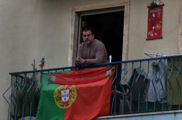 Le mystère portugais face au covid-19