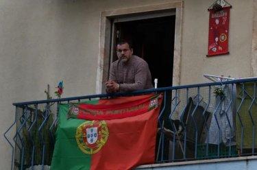 O mistério português diante da covid-19