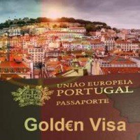 Le Portugal Récolte 509 millions d'euros en investissement étrangers grâce au dispositif Golden Visa