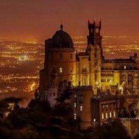 15 bonnes raisons pour visiter ou vivre au Portugal en vidéo