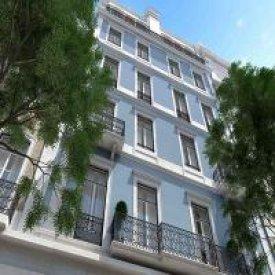 Portugal : 2 milliards d'euros de fonds européens pour la réhabilitation d'immeubles privés