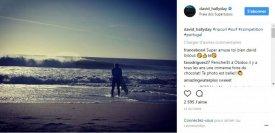 david-hallyday-praia-dos-supertubos-lisbonne-portugal.jpg