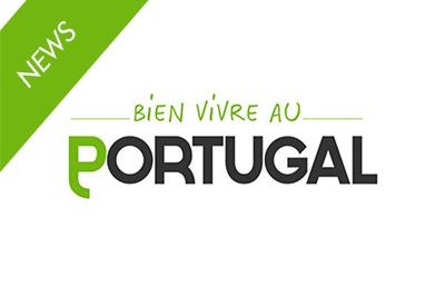 Ouverture d'une nouvelle agence à Baixa Porto