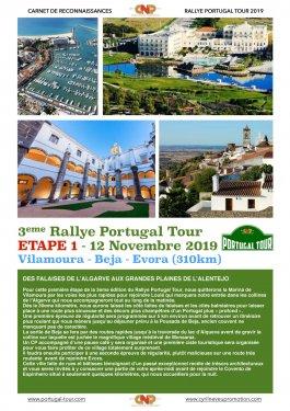 carnet-recos-portugal2019-1.jpg