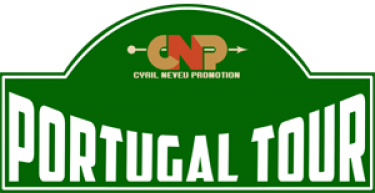 plaque-rallye-portugal-tour.png