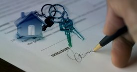 expert-immobilier