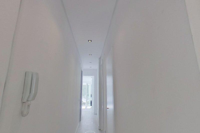 Appartement T2 avec terrasse - São Vicente / Lisbonne   BVP-TD-1004   3   Bien vivre au Portugal