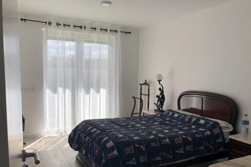 Maison individuelle T5 de 225 m² avec piscine - Azeitão / Setúbal   BVP-QNI-1008   6   Bien vivre au Portugal