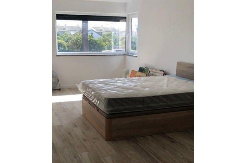 Maison individuelle T5 de 225 m² avec piscine - Azeitão / Setúbal   BVP-QNI-1008   15   Bien vivre au Portugal