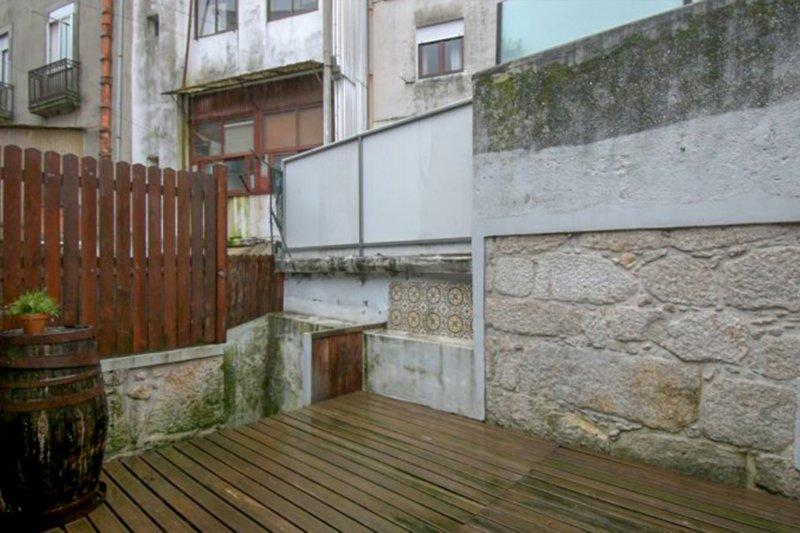 Duplex T2 de 110 m² - Bonfim   BVP-TD-1012   4   Bien vivre au Portugal