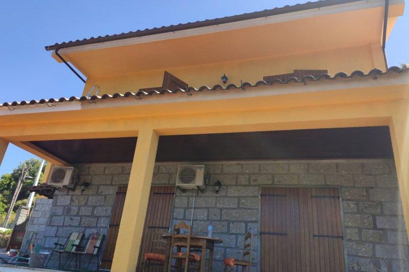 Maison individuelle T3 de 115 m² - Parada de Bouro / Braga | BVP-TD-1014 | 18 | Bien vivre au Portugal