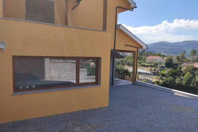Maison individuelle T3 de 115 m² - Parada de Bouro / Braga | BVP-TD-1014 | 19 | Bien vivre au Portugal