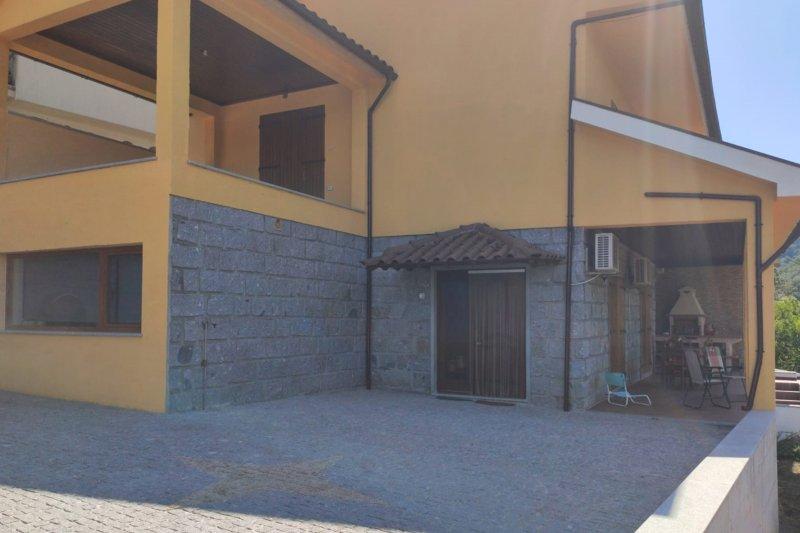 Maison individuelle T3 de 115 m² - Parada de Bouro / Braga | BVP-TD-1014 | 20 | Bien vivre au Portugal
