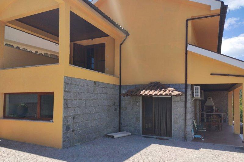 Maison individuelle T3 de 115 m² - Parada de Bouro / Braga | BVP-TD-1014 | 21 | Bien vivre au Portugal