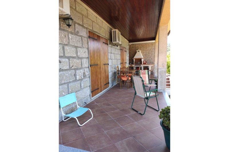 Maison individuelle T3 de 115 m² - Parada de Bouro / Braga | BVP-TD-1014 | 22 | Bien vivre au Portugal