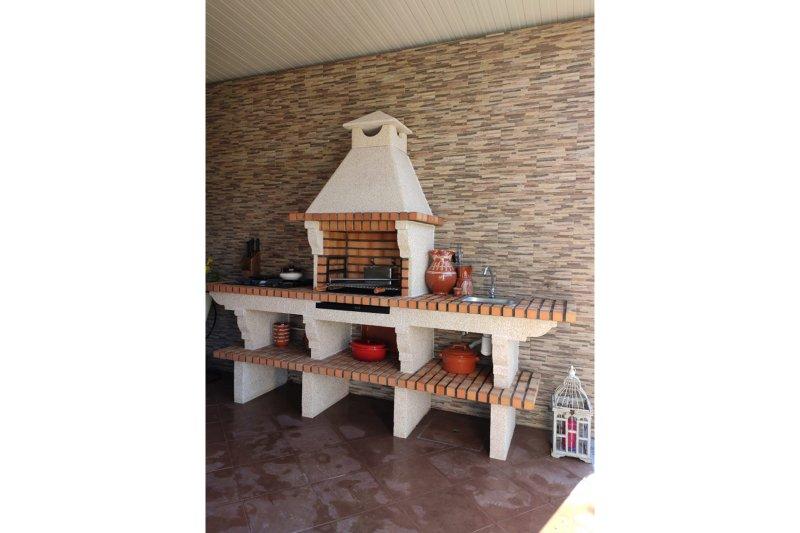 Maison individuelle T3 de 115 m² - Parada de Bouro / Braga | BVP-TD-1014 | 23 | Bien vivre au Portugal