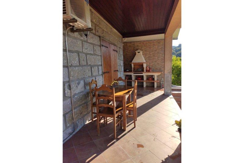 Maison individuelle T3 de 115 m² - Parada de Bouro / Braga | BVP-TD-1014 | 24 | Bien vivre au Portugal