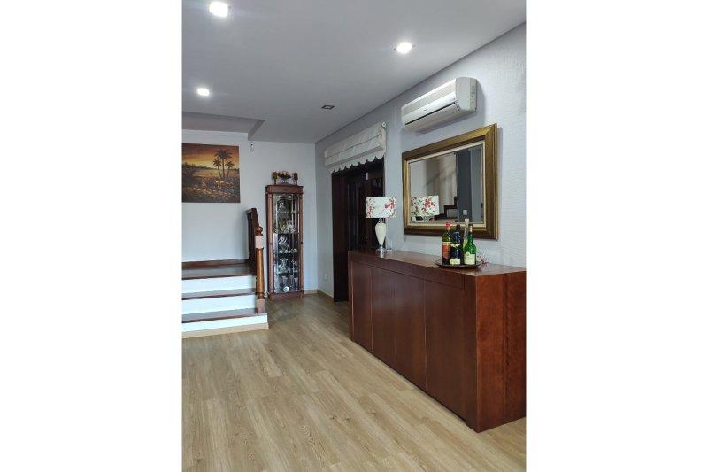 Maison individuelle T3 de 115 m² - Parada de Bouro / Braga | BVP-TD-1014 | 26 | Bien vivre au Portugal