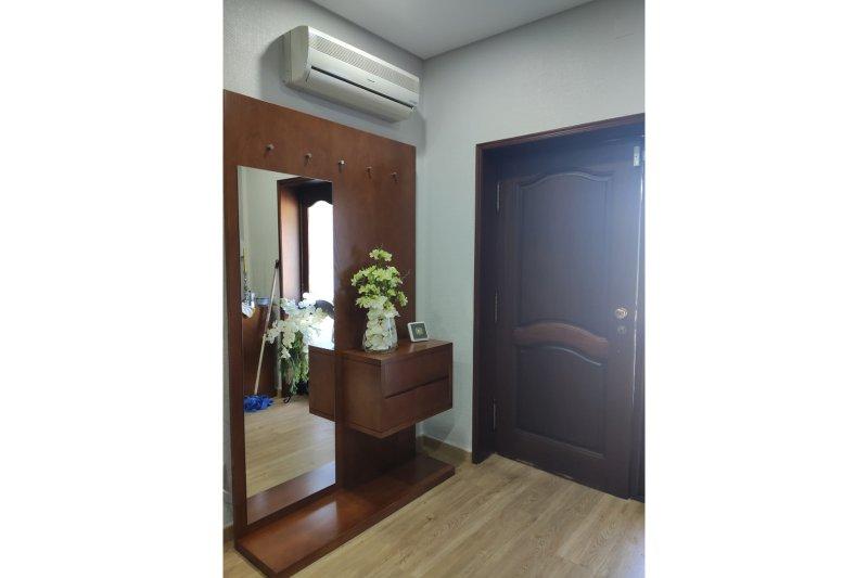 Maison individuelle T3 de 115 m² - Parada de Bouro / Braga | BVP-TD-1014 | 27 | Bien vivre au Portugal