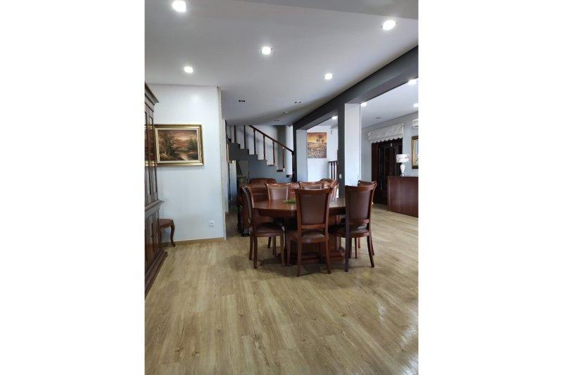 Maison individuelle T3 de 115 m² - Parada de Bouro / Braga | BVP-TD-1014 | 30 | Bien vivre au Portugal