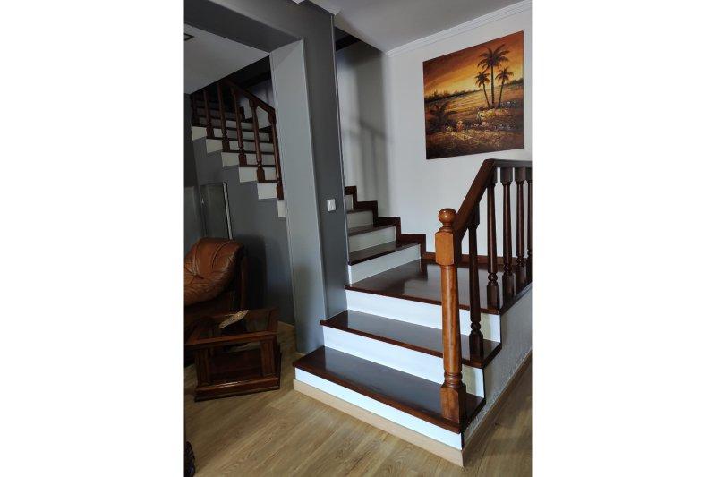 Maison individuelle T3 de 115 m² - Parada de Bouro / Braga | BVP-TD-1014 | 3 | Bien vivre au Portugal