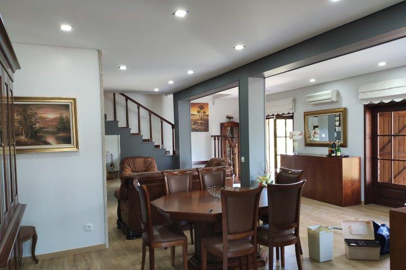 Maison individuelle T3 de 115 m² - Parada de Bouro / Braga | BVP-TD-1014 | 4 | Bien vivre au Portugal