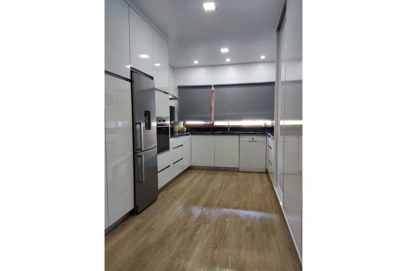 Maison individuelle T3 de 115 m² - Parada de Bouro / Braga | BVP-TD-1014 | 5 | Bien vivre au Portugal