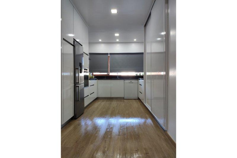 Maison individuelle T3 de 115 m² - Parada de Bouro / Braga | BVP-TD-1014 | 6 | Bien vivre au Portugal