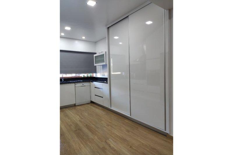Maison individuelle T3 de 115 m² - Parada de Bouro / Braga | BVP-TD-1014 | 7 | Bien vivre au Portugal