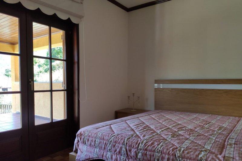 Maison individuelle T3 de 115 m² - Parada de Bouro / Braga | BVP-TD-1014 | 8 | Bien vivre au Portugal