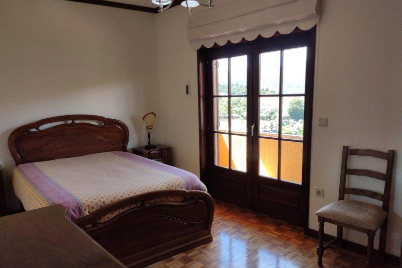 Maison individuelle T3 de 115 m² - Parada de Bouro / Braga | BVP-TD-1014 | 9 | Bien vivre au Portugal