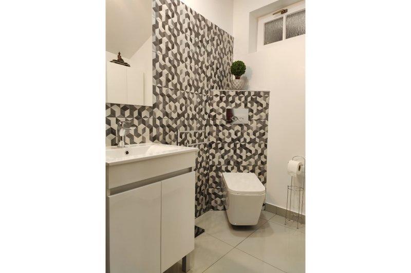 Maison individuelle T3 de 115 m² - Parada de Bouro / Braga | BVP-TD-1014 | 10 | Bien vivre au Portugal