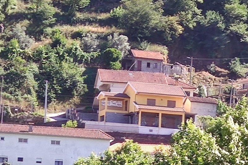 Maison individuelle T3 de 115 m² - Parada de Bouro / Braga | BVP-TD-1014 | 1 | Bien vivre au Portugal