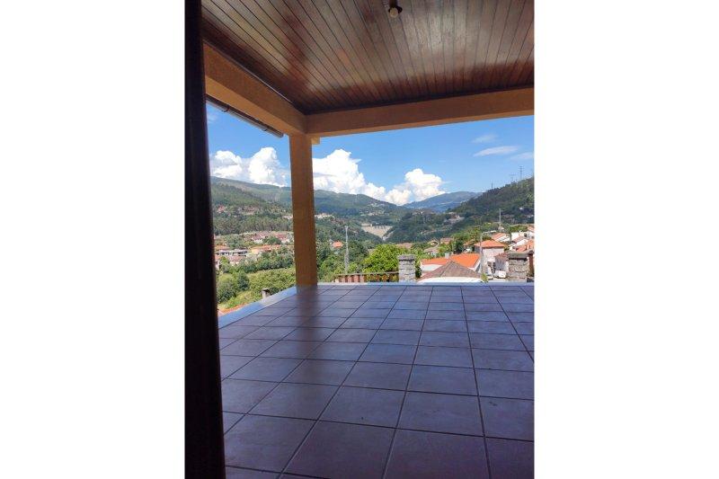 Maison individuelle T3 de 115 m² - Parada de Bouro / Braga | BVP-TD-1014 | 13 | Bien vivre au Portugal