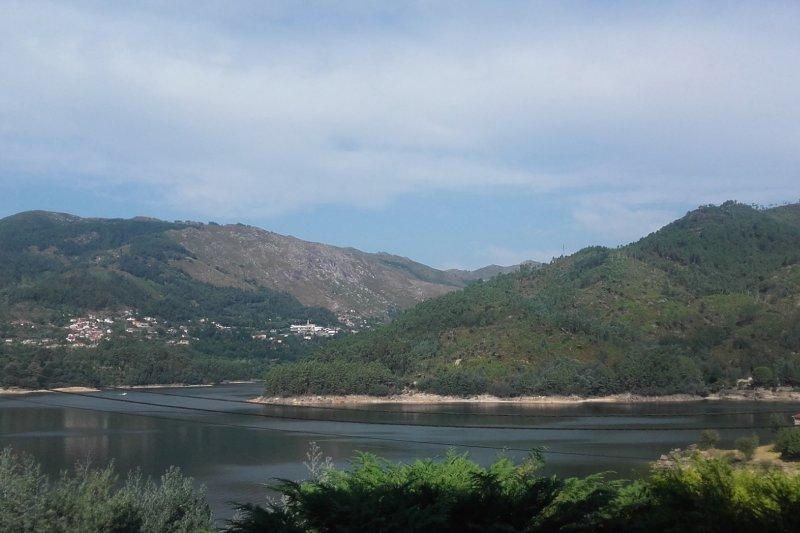 Maison individuelle T3 de 115 m² - Parada de Bouro / Braga | BVP-TD-1014 | 15 | Bien vivre au Portugal