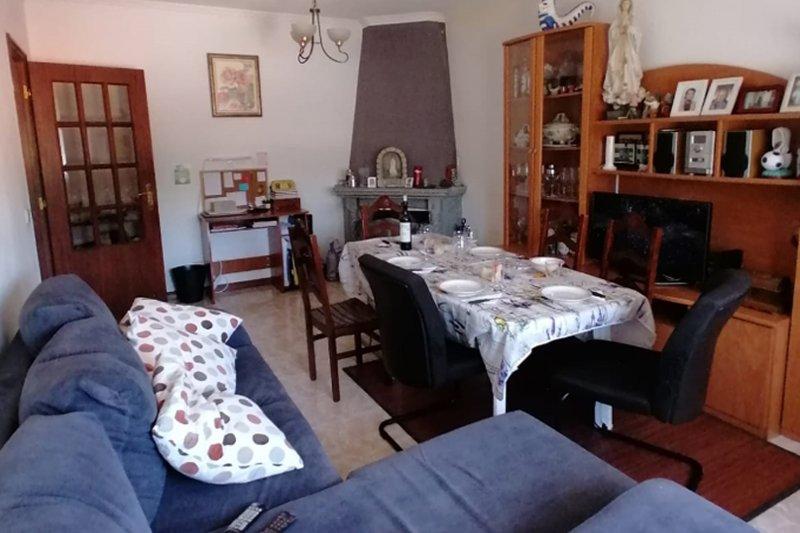 Appartement T2 de 74 m² - Grijó / Vila Nova de Gaia | BVP-TD-1015 | 1 | Bien vivre au Portugal