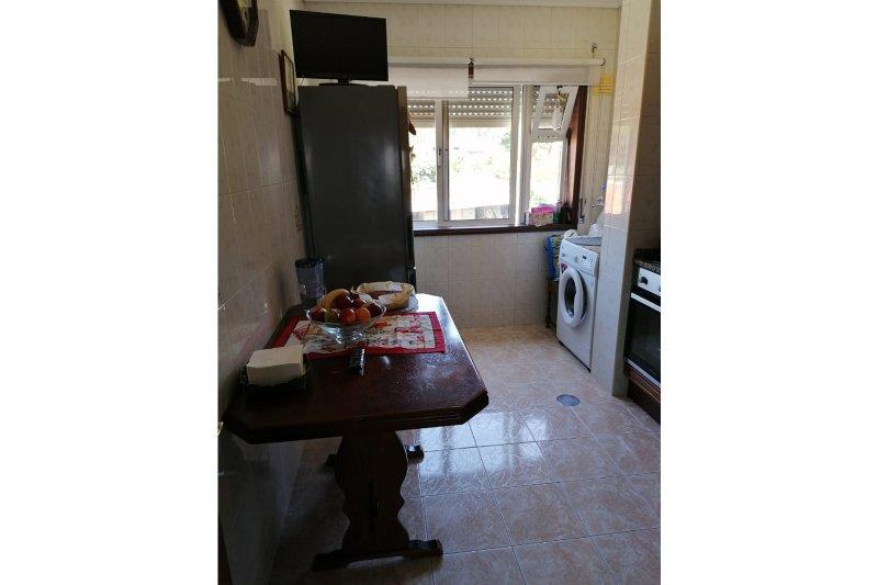 Appartement T2 de 74 m² - Grijó / Vila Nova de Gaia | BVP-TD-1015 | 2 | Bien vivre au Portugal