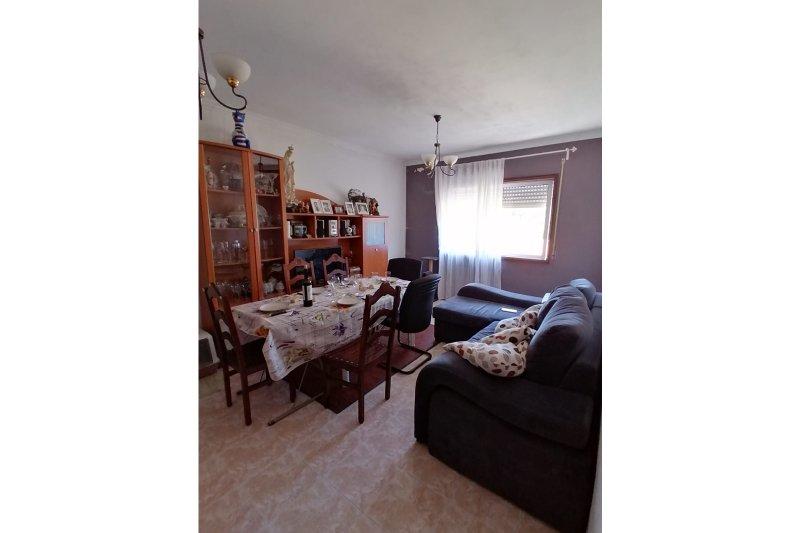 Appartement T2 de 74 m² - Grijó / Vila Nova de Gaia | BVP-TD-1015 | 3 | Bien vivre au Portugal
