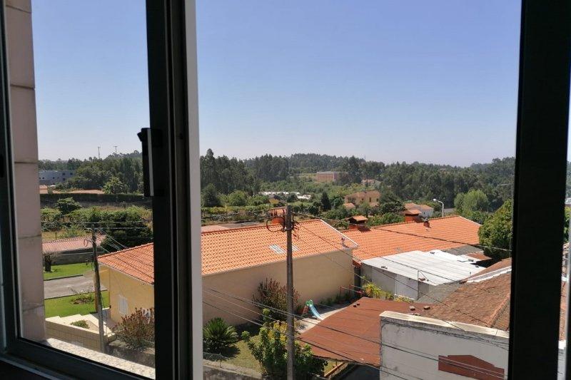 Appartement T2 de 74 m² - Grijó / Vila Nova de Gaia | BVP-TD-1015 | 4 | Bien vivre au Portugal