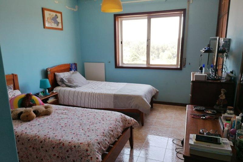 Appartement T2 de 74 m² - Grijó / Vila Nova de Gaia | BVP-TD-1015 | 5 | Bien vivre au Portugal