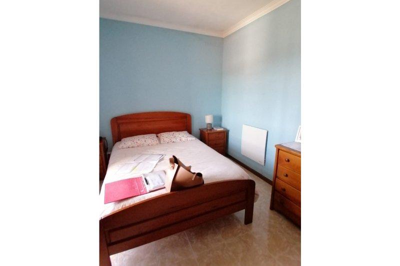 Appartement T2 de 74 m² - Grijó / Vila Nova de Gaia | BVP-TD-1015 | 6 | Bien vivre au Portugal