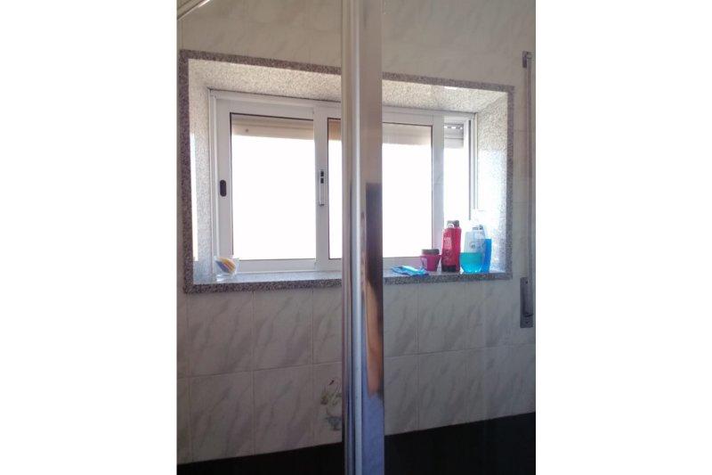Appartement T2 de 74 m² - Grijó / Vila Nova de Gaia | BVP-TD-1015 | 7 | Bien vivre au Portugal