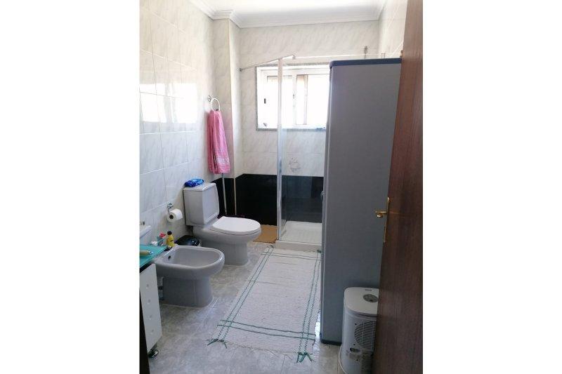 Appartement T2 de 74 m² - Grijó / Vila Nova de Gaia | BVP-TD-1015 | 8 | Bien vivre au Portugal