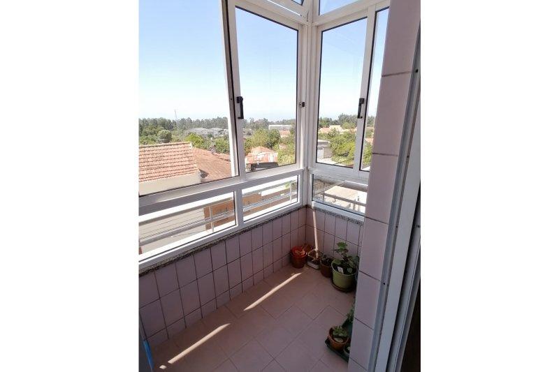 Appartement T2 de 74 m² - Grijó / Vila Nova de Gaia | BVP-TD-1015 | 9 | Bien vivre au Portugal