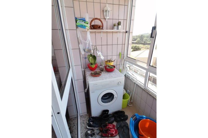 Appartement T2 de 74 m² - Grijó / Vila Nova de Gaia | BVP-TD-1015 | 10 | Bien vivre au Portugal
