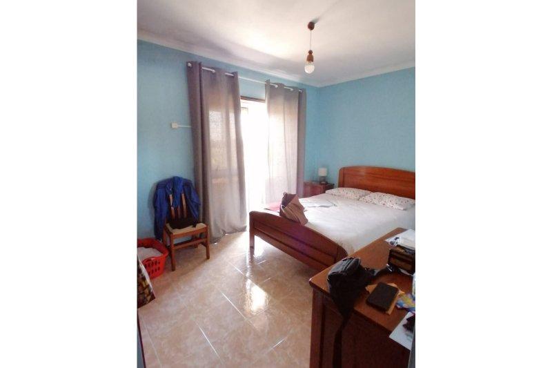 Appartement T2 de 74 m² - Grijó / Vila Nova de Gaia | BVP-TD-1015 | 11 | Bien vivre au Portugal