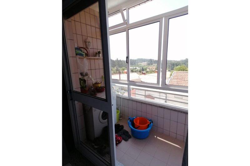 Appartement T2 de 74 m² - Grijó / Vila Nova de Gaia | BVP-TD-1015 | 12 | Bien vivre au Portugal