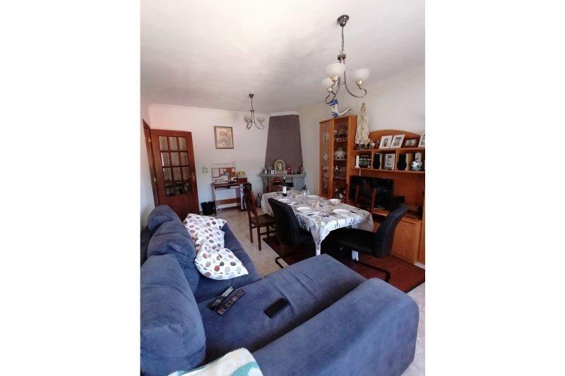 Appartement T2 de 74 m² - Grijó / Vila Nova de Gaia | BVP-TD-1015 | 13 | Bien vivre au Portugal