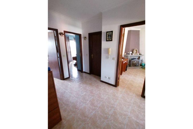 Appartement T2 de 74 m² - Grijó / Vila Nova de Gaia | BVP-TD-1015 | 14 | Bien vivre au Portugal
