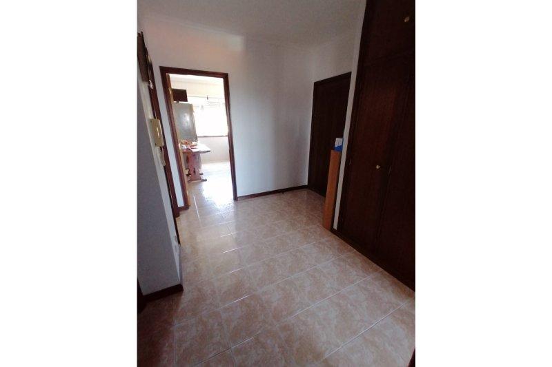 Appartement T2 de 74 m² - Grijó / Vila Nova de Gaia | BVP-TD-1015 | 15 | Bien vivre au Portugal